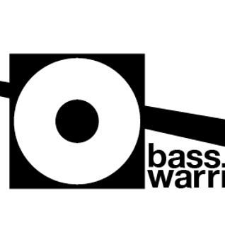 BMW04 - Leo - Bass Warriors