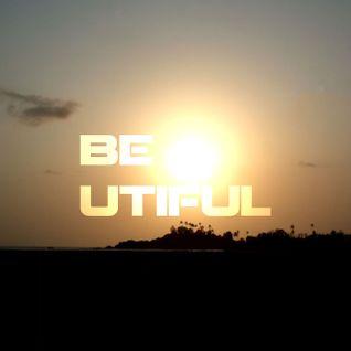 BE UTIFUL 56