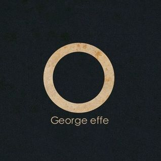 George effe - Deeper Podcast Series #08