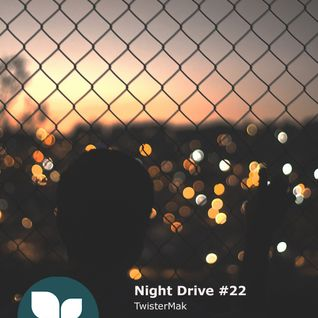 Night Drive #22