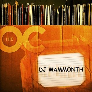 DJ MAMMONTH - ELECTRO HOUSE 2011 MIX