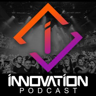 Innovation Podcast Ep76