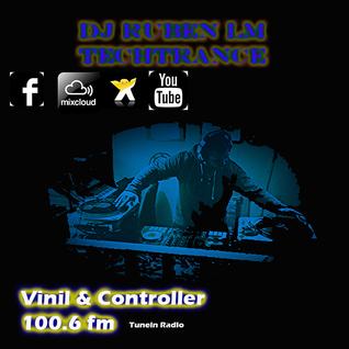 (100 X 100 VINIL ) DJ RUBEN LM TECH TRANCE.mp3(137.9MB)