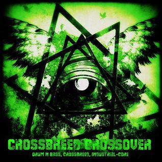 Crossbreed Crossover Vol. 1