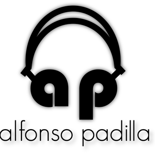 ALFONSO PADILLA @ BEATPORT RESOLUTION