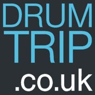 Drumtrip TV Show #1