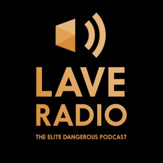 Lave Radio Episode 83