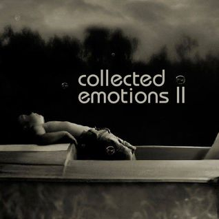 2013 ■ Collected Emotions II