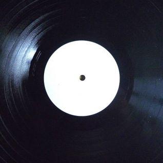 Insom & Oze vinyl breaks set 2006