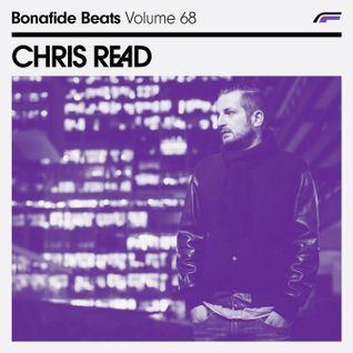 Bonafide Magazine Guest Mix: Bonafide Beats #68
