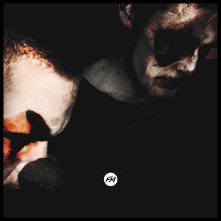 Stalker / 30.10.2015 / Ezuri (Voitax)