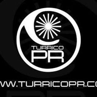 Turricopr.com Urban Summer Mix