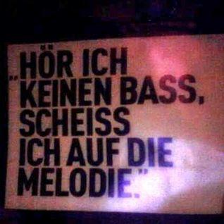 Jensize Basschannel 2013