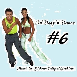 @YoanDelipe - In'Deep'n'Dance #6 (Coco's Mix Sept.2012)