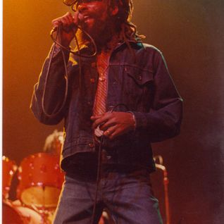 Don Carlos w Freedom Fighters - 1986-03-16 -Coach House San Juan Capistrano Soundboard