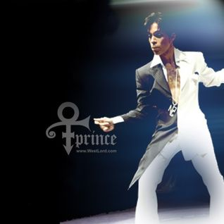 Prince ~ The Dance .......Remix