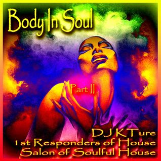 Body and Soul (Part II)