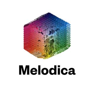 Melodica 1 September 2014 (sunset)