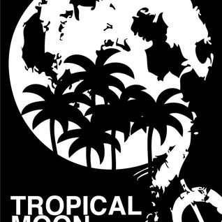 TROPICAL MOON PARTY MIX