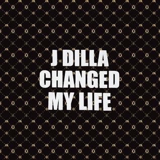 Sampleecious #58 ( J Dilla Month Vol.1/3 )