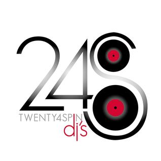 D-Vox with guest DJ Snap, DNB Riot 27/05/16