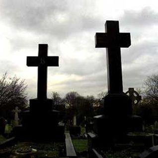 Graveyard Hits