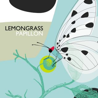 Lemongrass - Got It On The Dancefloor