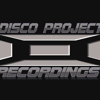 dj rek disco project recordings SHOW N.Y.E 2015