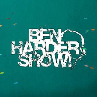Emission @ Ben Harder Show 10 Year Anniversary
