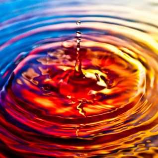 #40 (140111) A Drop in the Flow