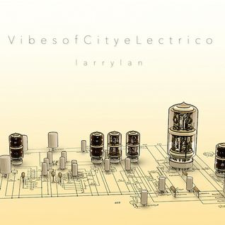 The Cycle of momento eLectrico