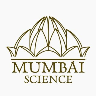 Mumbai Science Tapes #33