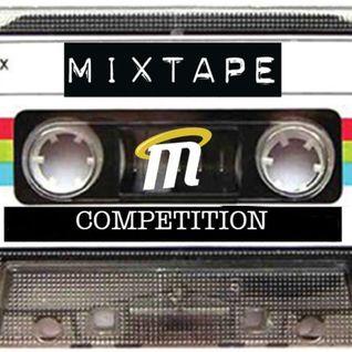 IndyMojo Mixtape contest bass mix