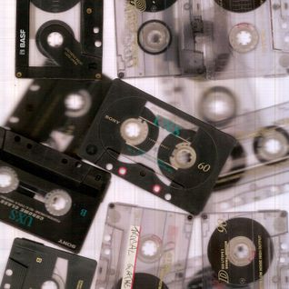 Mixtape Archives28 - lbdlx_DJ Marcello (199?)