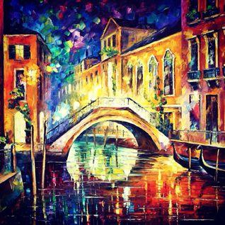 Autunno a Venezia