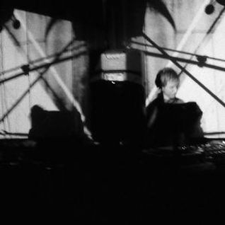 Stole - Guest Mix for Mirror State on Sub FM (14.4.2013)