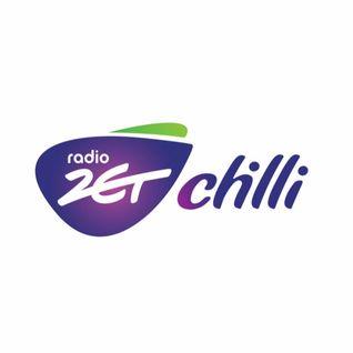 Porządne Dziewczyny - Zet Chilli #5 (27.08.2016)