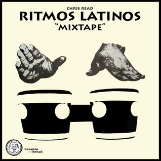 "Fat City x Breakin Bread guest mix: ""Ritmos Latinos"""