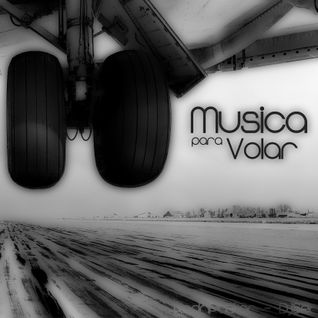 Musica Para Volar (Deep October Mixtape) - Rodri Pastor