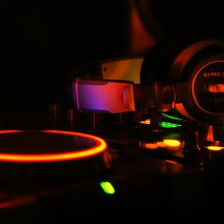 EduardB - Evolution Radio USV 21.30.2012