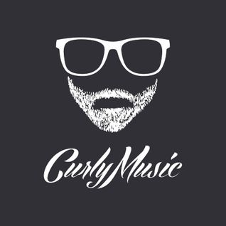ZIP FM / Curly Music / 2016-07-22