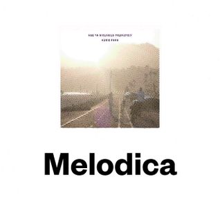 Melodica 7 March 2016