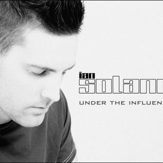 Under The Influence Ep.065