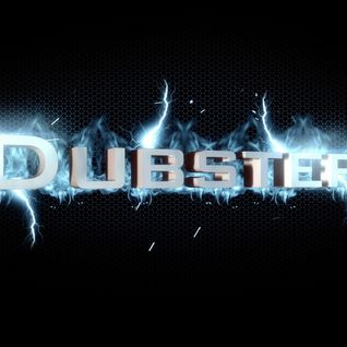 LORD SANTI DJ DUBSTEP SESSION
