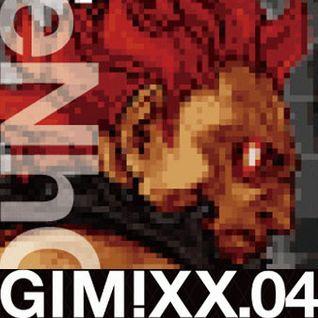 GIM!XX.04-djmixbyKeNhO