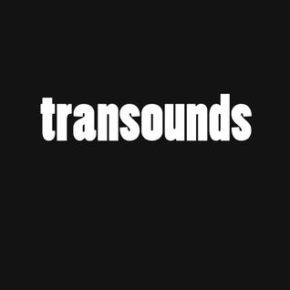 Transounds, Vol. 6: Generation Yamakasi