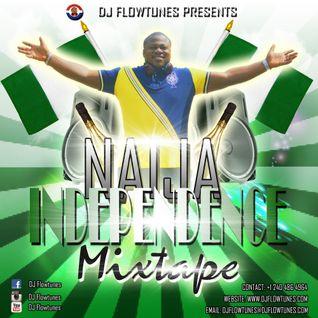 Naija Independence Mixtape