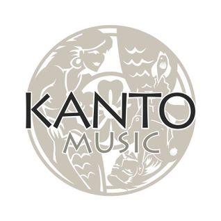 Kanto Radioshow #6 by Pascal Dollé