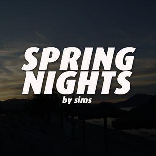spring nights