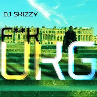 Skizzy- F**K UKG